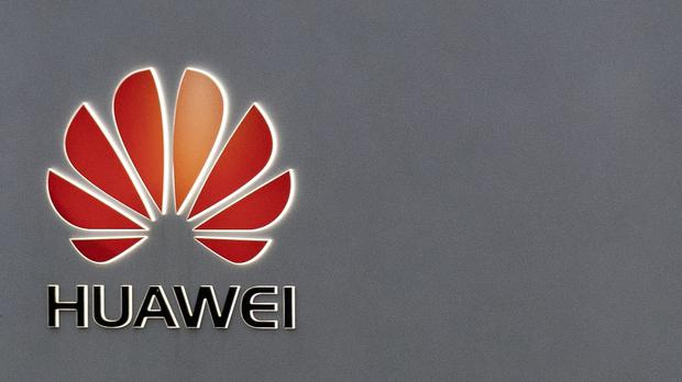 Huawei 'axes meetings with US and sends American workers home