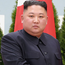 North Korea's leader Kim Jong-un. Photo: Korean Central News Agency/Korea News Service via AP
