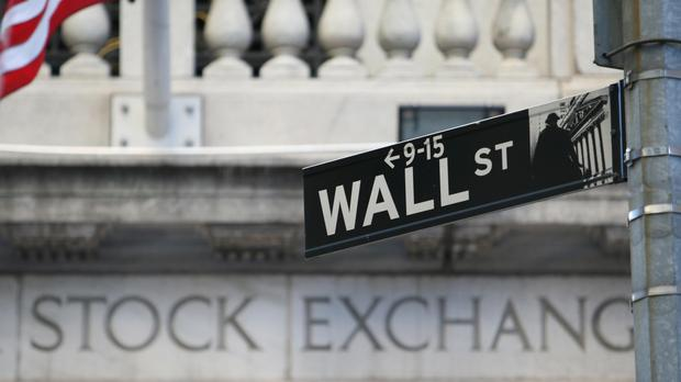 The New York Stock Exchange was closed on Thursday for Independence Day, keeping markets quiet around the world