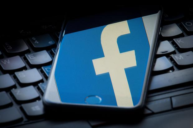 The US Federal Trade Commission (FTC) last week approved a roughly US$5bn (€4.5bn) settlement with Facebook over its investigation into the social media company's handling of user data The fine is by far the largest the US regulator has given to a technology company, easily eclipsing the US$22m (€19.5m) fine levied on Google in 2012. Stock image