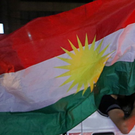 Irbil is the Kurdish capital. Stock photo: PA
