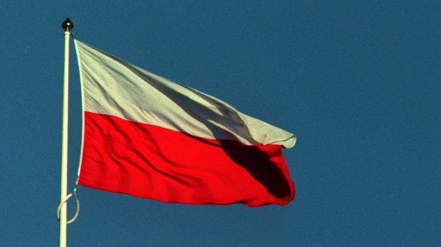 More than 100 Irish-owned companies export to Poland, with sales of over €100,000 per year, including 60 companies with full-time presences. Stock image