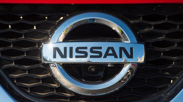 Nissan is cutting thousands of jobs (PA)