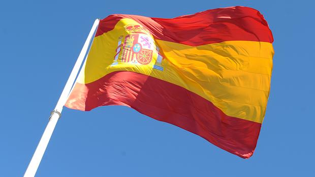 With a population 10 times that of Ireland, Spain offers the larger market opportunity. Its GDP is €1.2trn, five times that of Ireland, while a growth rate of 2.1pc has been forecast by the International Monetary Fund for 2019