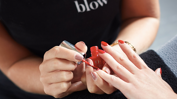 Blow is raising up to £2 million for the next stage of growth (PA)