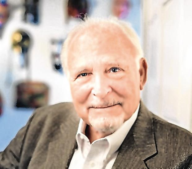 Classes are based on methods of US psychologist Paul Ekman