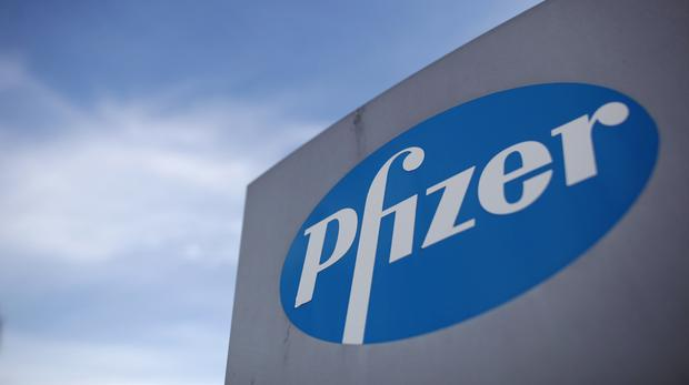 Pharmaceutical giant Pfizer to combine with Mylan