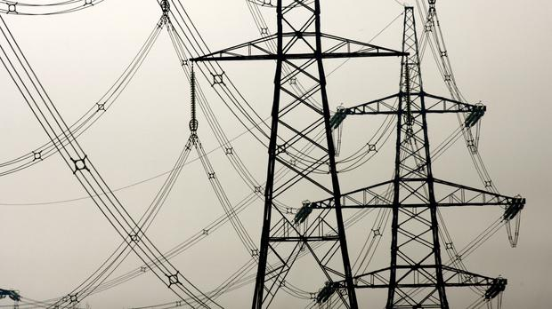 Ofgem proposes 'tough but fair' approach to electricity