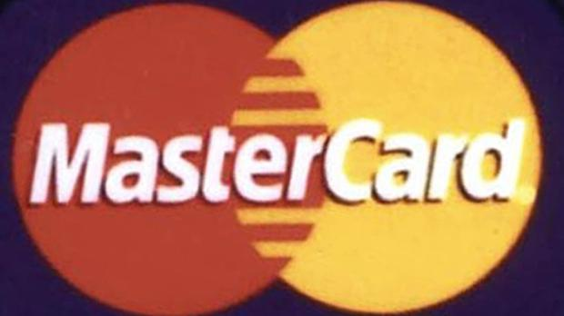 Mastercard has agreed to buy the bulk of the corporate services business of European firm Nets for 2.85 billion euros (£2.6 billion) amid a push into faster payments.