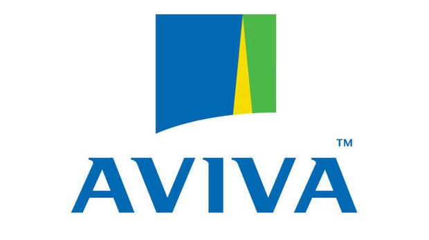 Aviva said its performance had been 'steady' despite challenges (PA)