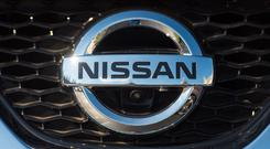 Nissan Ireland is set to launch a new style of ownership that will mimic mobile subscriptions, the Sunday Independent can reveal. Stock picture