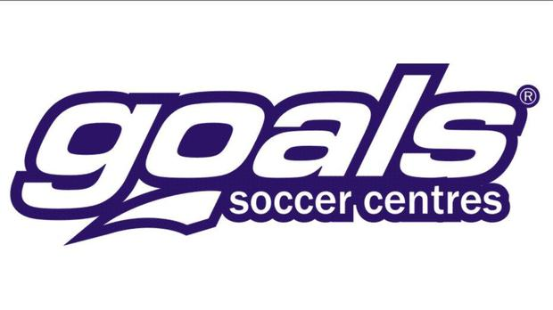 Five-a-side football business Goals Soccer Centres has confirmed it is up for sale (Goals Soccer Centres/PA)