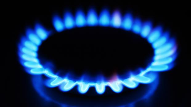 Energy watchdog Ofgem has slapped European utilities giant Engie with a £2.1 million fine after one of its traders manipulated UK wholesale gas prices (PA)