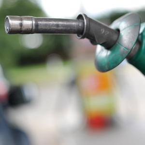 'Saudi officials have not yet said how long it will take for the facilities to be repaired and brought back into service, prompting a frenzy of speculation among traders about the extent of the damage – and what that will mean for ordinary consumers at the pump' (stock photo)