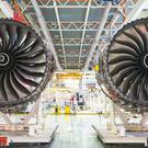 Rolls-Royce is facing further delays in solving problems with its Trent 1000 engines which led to aircraft groundings (Rolls-Royce/PA)
