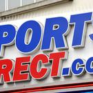 Mike Ashley's Sports Direct has said the JD Sports takeover of Footasylum could lead to higher prices (Nick Ansell/PA)