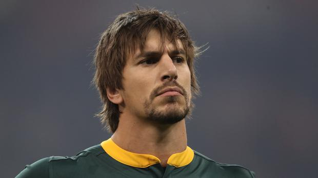 Human Rights Commission confirms legal action against Etzebeth