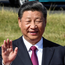 Chinese President Xi Jinping was on a visit to Nepal. Photo: Reuters