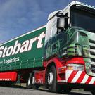 Wincanton becomes the third business to take an interest in Eddie Stobart (PA)