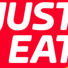 A Just Eat shareholder has agreed with management that a new bid undervalues the company (Just Eat/PA)
