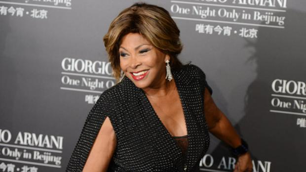 Tina Turner: Music scientists have decoded the secrets to her hits