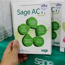 Software company Sage has sold its payment arm for £232m (Gareth Fuller/PA)
