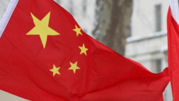 Gladys Liu, the Liberals' successful candidate for Chisholm in May, confirmed in September that she had held membership of the Guangdong Overseas Exchange Association, which has been linked to China's foreign interference operations. Stock photo