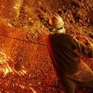 Glencore is being probed in a separate US case (Xstrata/PA)