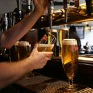 Stonegate agreed to the deal to buy the 4,000-strong pub owner in July (Yui Mok/PA)