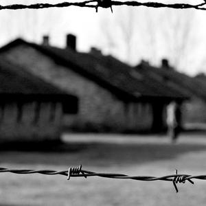 The Polish Institute of National Remembrance says it is a 'national duty' to honour victims of the Holocaust
