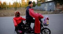 China has unwound its one-child policy, for decades a symbol of invasive and coercive government planning, but the shift has been met with a disinterested shrug from many younger couples