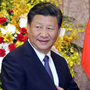 Chinese President Xi Jinping Photo: Reuters