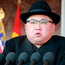 Northern Korean leader Kim Jong-un. Photo: Getty Images