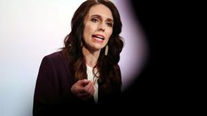 New Zealand Prime Minister Jacinda Ardern's Government is seen to champion women's rights