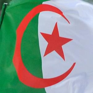 The plane was flying from the southern city of Ouargla to the town of Oum El Bouaghi, 350 kilometres east of Algiers