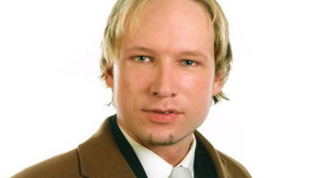 Anders Breivik claimed his solitary confinement had deeply damaged him