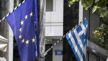 Greece and Europe remain at loggerheads over a bailout deal