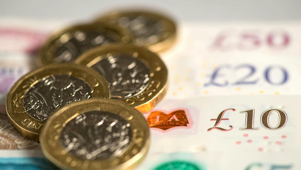 People warned of risks of tax avoidance schemes as clampdown intensifies