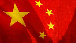 China has criticised the US on human rights issues