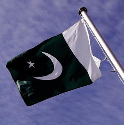 A Briton has been sentenced to death in Pakistan for blasphemy