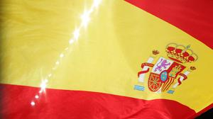 The Dublin man died after being struck by a car in Spain (Stock photo)