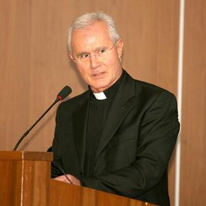 Monsignor Nunzio Scarano is accused of fraud, corruption and other charges after the alleged Vatican plot