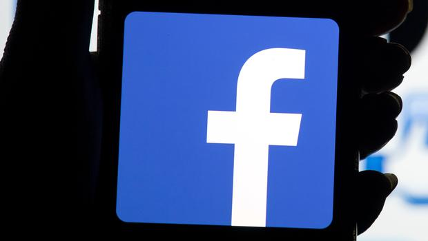 Facebook is investing in local newsrooms across the US (Dominic Lipinski/PA)