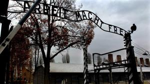 A 91-year-old German woman is facing charges relating to serving at Auschwitz