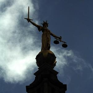 Legal Aid changes are due to come into force