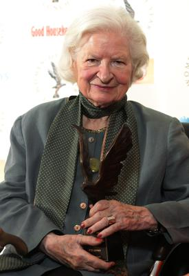 Novelist PD James, known to millions for her Detective Dalgleish series, has died.