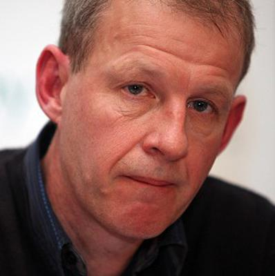 Stuart Gray said doctors could not function if they could not communicate with their patients properly