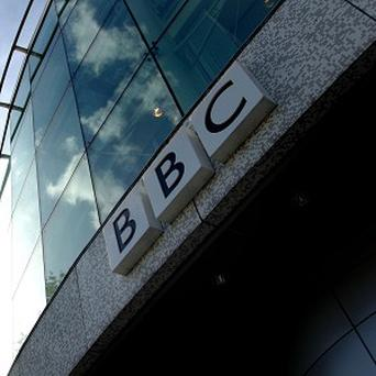 The BBC is to show up to 40 hours of new programmes on the iPlayer service over 12 months