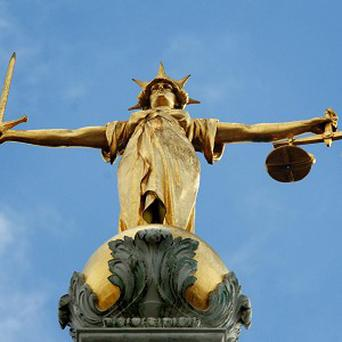 A man has avoided jail for rape because his imprisonment would impose extreme hardship on the rapist's family.