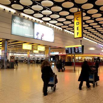 Ticket prices at Heathrow could rise as its bosses plan to increase the fee they charge airlines to use the airport
